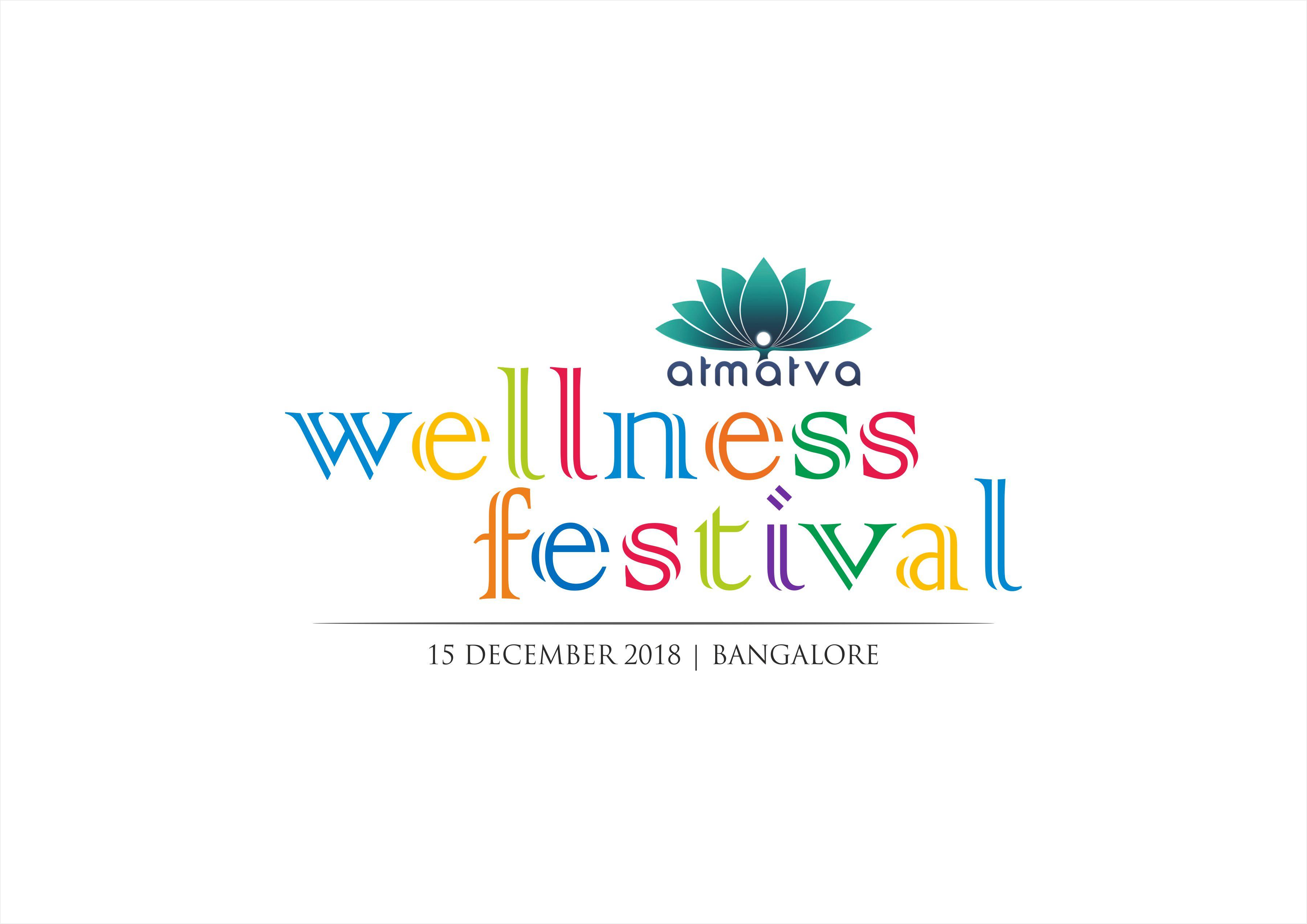 ATMATVA Wellness Festival