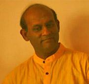 G. Manivannan