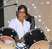 Sudha Rengarajan