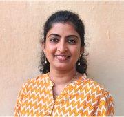 Deepa Mahesh, Mentor